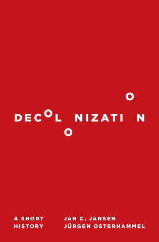 Decolonization and Economics